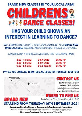 Children's dance classes - aldershot.png