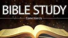 Adult Bible Study.jpg