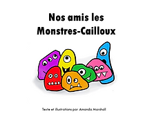 ROCK MONSTERS- FRENCH Power point .png