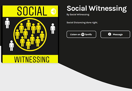 social witness.PNG