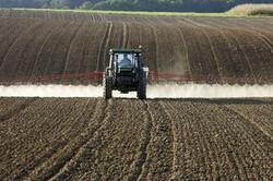 farming-farmer-spraying-crops-tractor-10