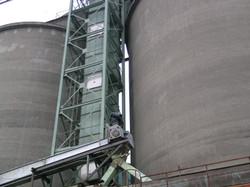 Elevatorschutz mit EGV 2