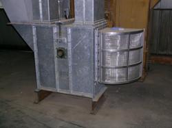 Q-Box 5