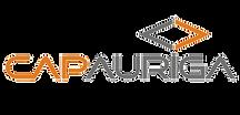 Cap_Auriga_Logo_Mar_10_Final_08-removebg-preview.png