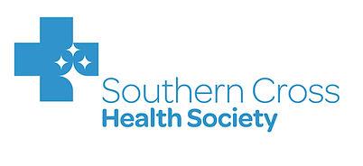 Southern-Cross-Health-Society-Logo-Web.j