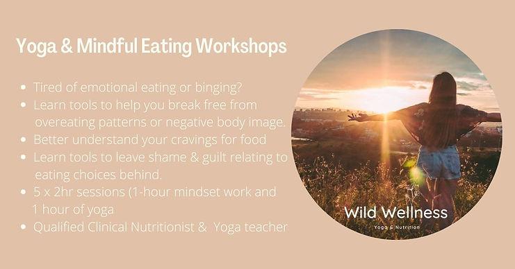 Mindful Eating Workshops.jpg