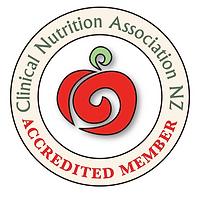 CNA-Accredited-Member-Logo-Web.png