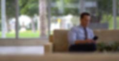 Jeff Chavez, Authentic Development