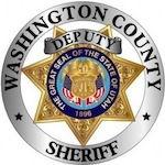 washco-sheriff-logo.jpg