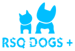 rsq-dogs-logo-2-min.png
