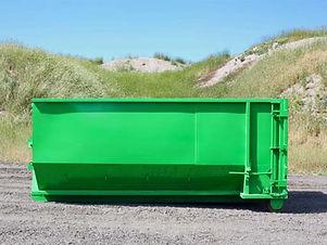 15-yard-dumpster-rental.jpeg