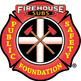 Dammeron Valley Fire & Rescue Receives Lifesaving Equipment Grant Amidst New Safety Challenges