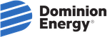1024px-Dominion_Energy_logo.svg.png