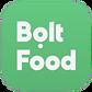 FoodBolt.png