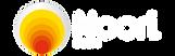 Noori Logo