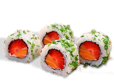 04MAKIS_11Greenberry_edited.png