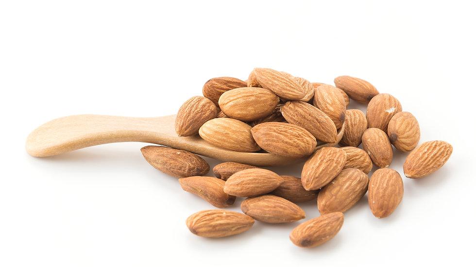 Premium California Almond