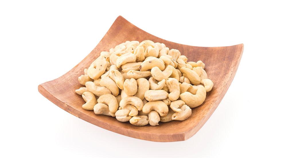 Premium Jumbo Cashew (240 no.)