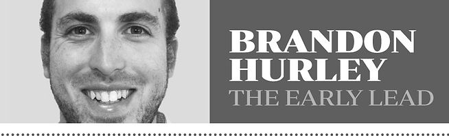 Brandon Hurley.jpg