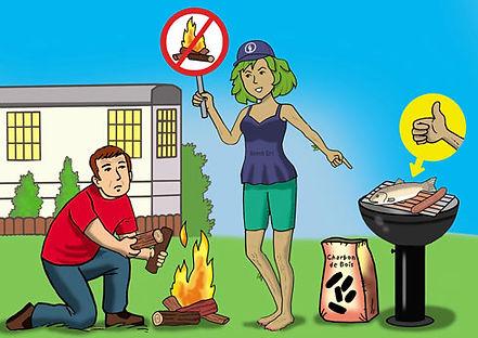 reglement-camping-securite-feu-s.jpg