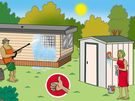 reglement-camping-nettoyage-s (1).jpg