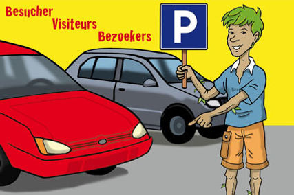 reglement-camping-parking-s.jpg