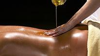 aceite-masajes-ayurvedico-descontractura