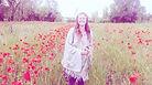 Alice Papaveri_edited.jpg