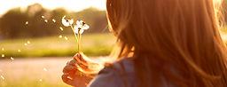 Acompañamiento-emocional-en-tratamiento-