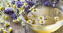 terapia-floral-1-870x470.jpg