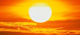 el-sol-3_edited.jpg