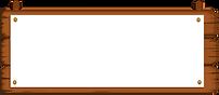 188-1881403_marcos-de-madera-png-clipart