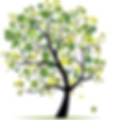 800px_COLOURBOX3524373.jpg