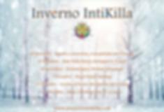 Inverno IntiKilla.png