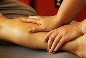 masaje-drenaje-linfatico-1024x683.jpg