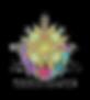 El logo de Proyecto Intikilla