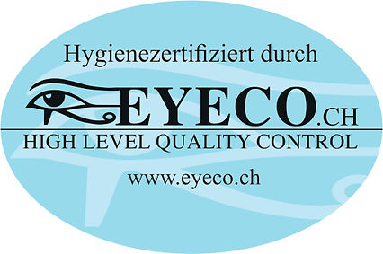 zertifiziert durch eyeco.jpg
