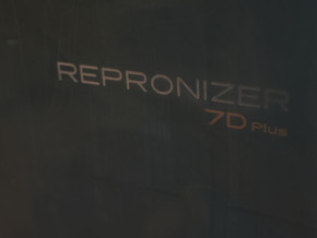 レプロナイザー7D Plus