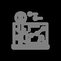 Vector Group 維酷 - Digital Marketing, PR