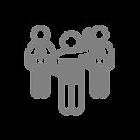 Vector Group 維酷 - Corporate communicatio