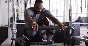 2018-Blog-20_Professional_Male_Athletes_