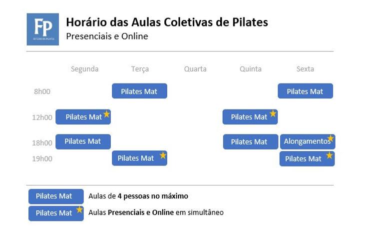 Horário_FP_Pilates_2020_e_2021.jpg