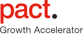 growth-accel-logo.png