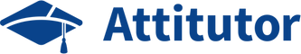 attitutor-logo-resized.png