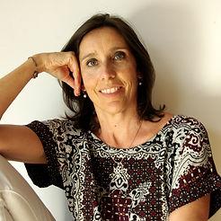 Angelina Maia 1.jpg