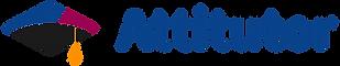 Berg-Attitutor-logo-COLOR.png