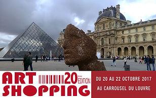 Art Shopping1.jpg