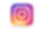 instagram-app.png