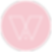 WESCC-icon-pink.png