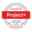 comptia-project-certification.2 (1).png